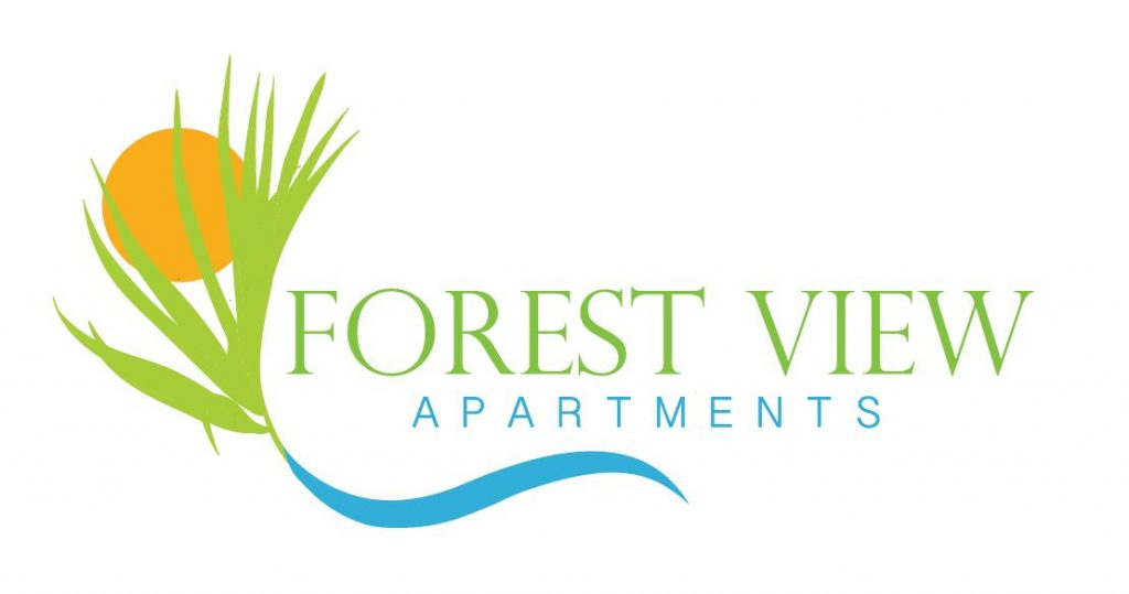 Forest View Gambia Apartments